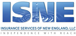 Insurance Services of New England, LLC