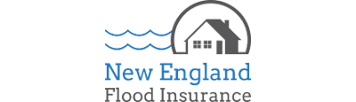 New England Flood Insurance